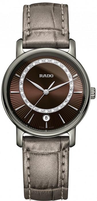 RADO DiaMaster Diamonds
