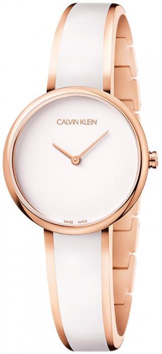 Calvin Klein Seduce