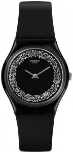 Swatch SPARKLENIGHT