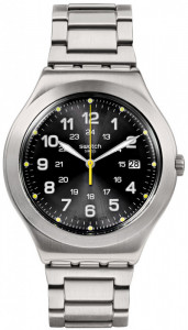 Swatch HAPPY JOE LIME