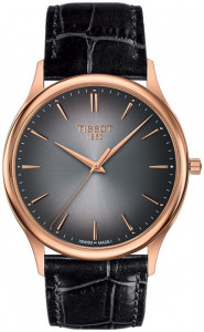 Tissot EXCELLENCE