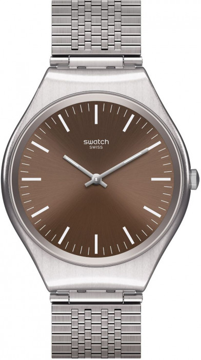 Swatch SKINBOOT
