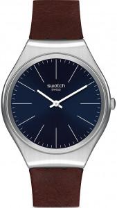 Swatch SKINOUTONO