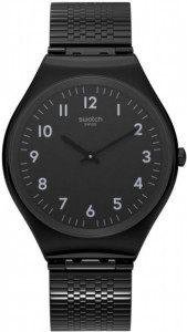 Swatch SKINCOAL