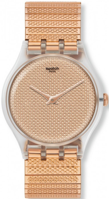 Swatch POUDREUSE