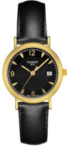TISSOT T-Gold Oroville