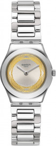 Swatch GOLDEN RING