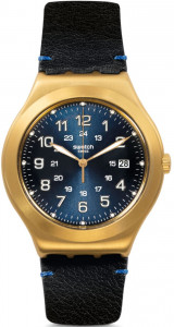 Swatch HAPPY JOE GOLDEN