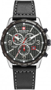 Swiss Military Hanowa Ace Chrono