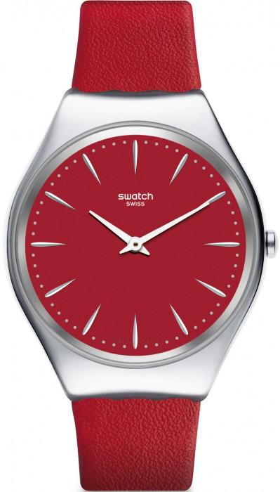 Swatch SKINROSSA