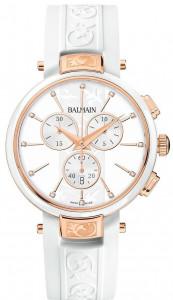 BALMAIN Balmain Iconic