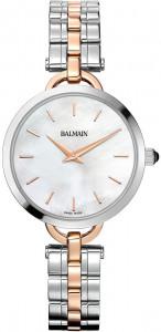 BALMAIN Orithia