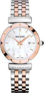 BALMAIN Balmainia