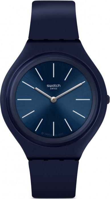 Swatch SKINDEEP