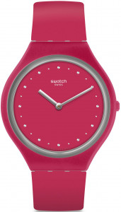 Swatch SKINLAMPONE