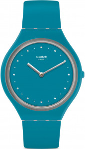 Swatch SKINAUTIQUE