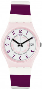 Swatch MISS YACHT