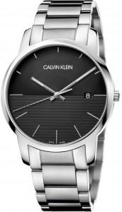Calvin Klein city
