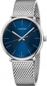 Calvin Klein high noon