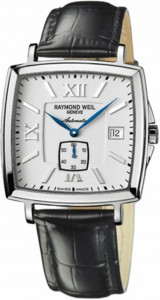 Raymond Weil Tradition