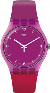 Swatch CHERRYBERRY
