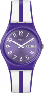 Swatch NUORA GELSO