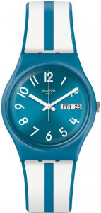 Swatch ANISETTE