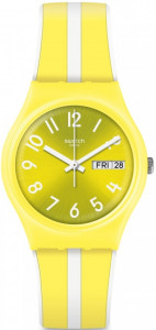 Swatch LEMONCELLO