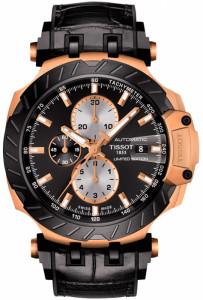 TISSOT T-Race MotoGP 2019 Automatic Chronograph