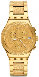 SWATCH GOLDY FULL