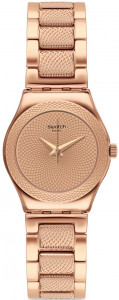 SWATCH FULL ROSE