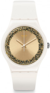 SWATCH SPARKLELIGHTENING