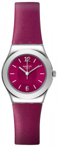 SWATCH JUSTWINE