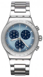 SWATCH SKY ICON