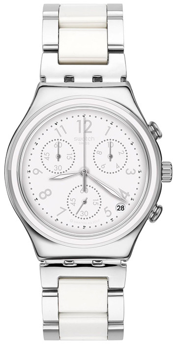 SWATCH SNOW DREAM