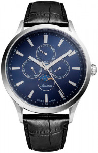 Adriatica Moonphase for him