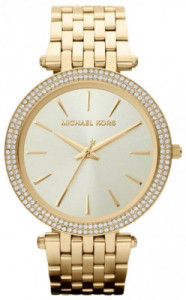 Michael Kors Emery