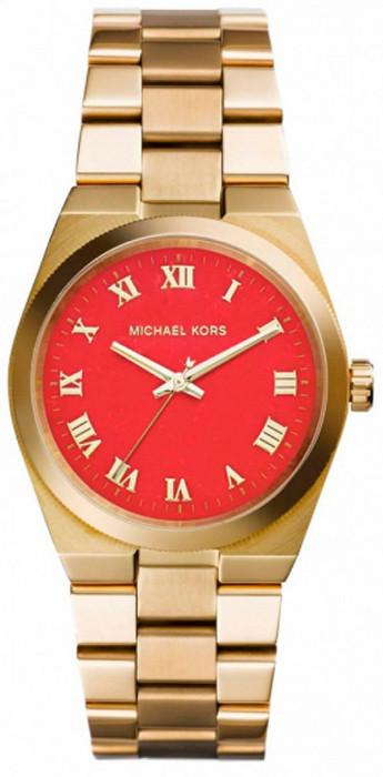 Michael Kors Channing