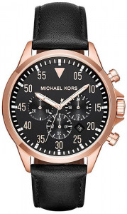 Michael Kors Gage
