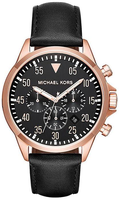 Michael Kors Gage