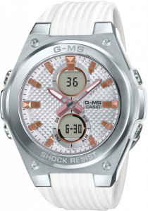 Casio G-MS
