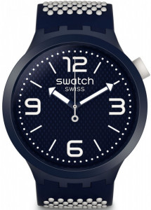 SWATCH BBCREAM