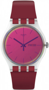 SWATCH POLARED