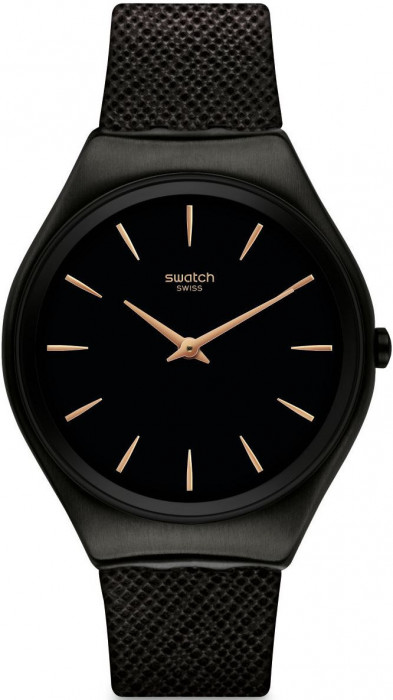 SWATCH SYXB101