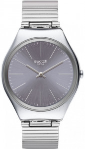 SWATCH SKINSTEEL
