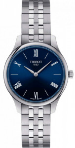 TISSOT TISSOT TRADITION 5.5 LADY (31.00)