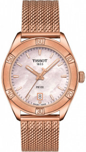 TISSOT TISSOT PR 100 SPORT CHIC