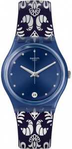 SWATCH CALIFE