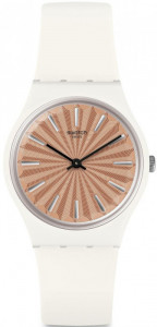 SWATCH DONZELLE