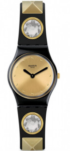 SWATCH ORTRUD